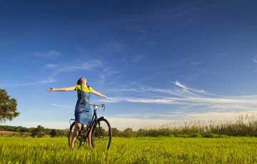 hypnosecoach-fahrradklein