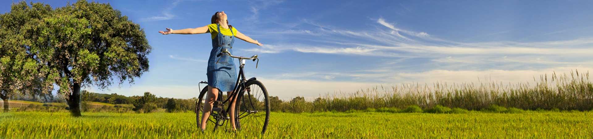 slider-fahrrad