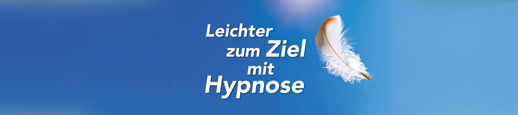 Preise Hypnose Hannover