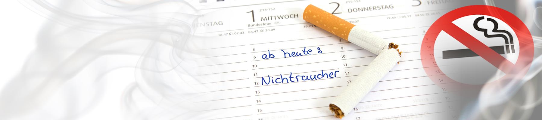 Raucherentwöhnung Hannover, Praxis für Hypnose Hannover Jasmin Thiele
