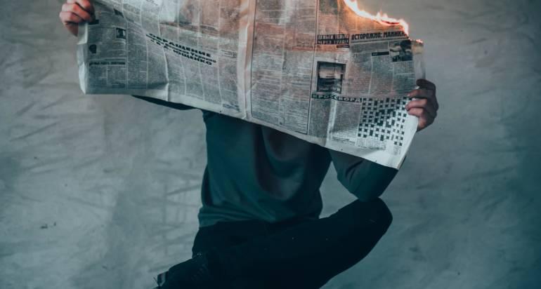 Burn-Out mit Hypnose vorbeugen und behandeln