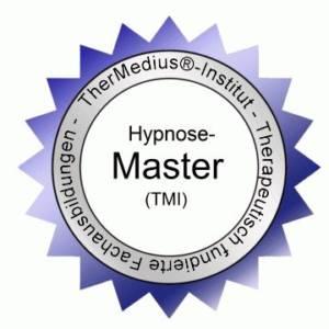 Hypnosemaster Jasmin Thiele