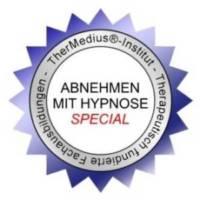 Abnehmen Special mit Hypnose